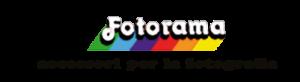 Fotorama - Accessori fotografia